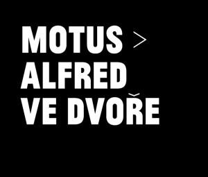 Alfred_logo_RGB_3lines_neg